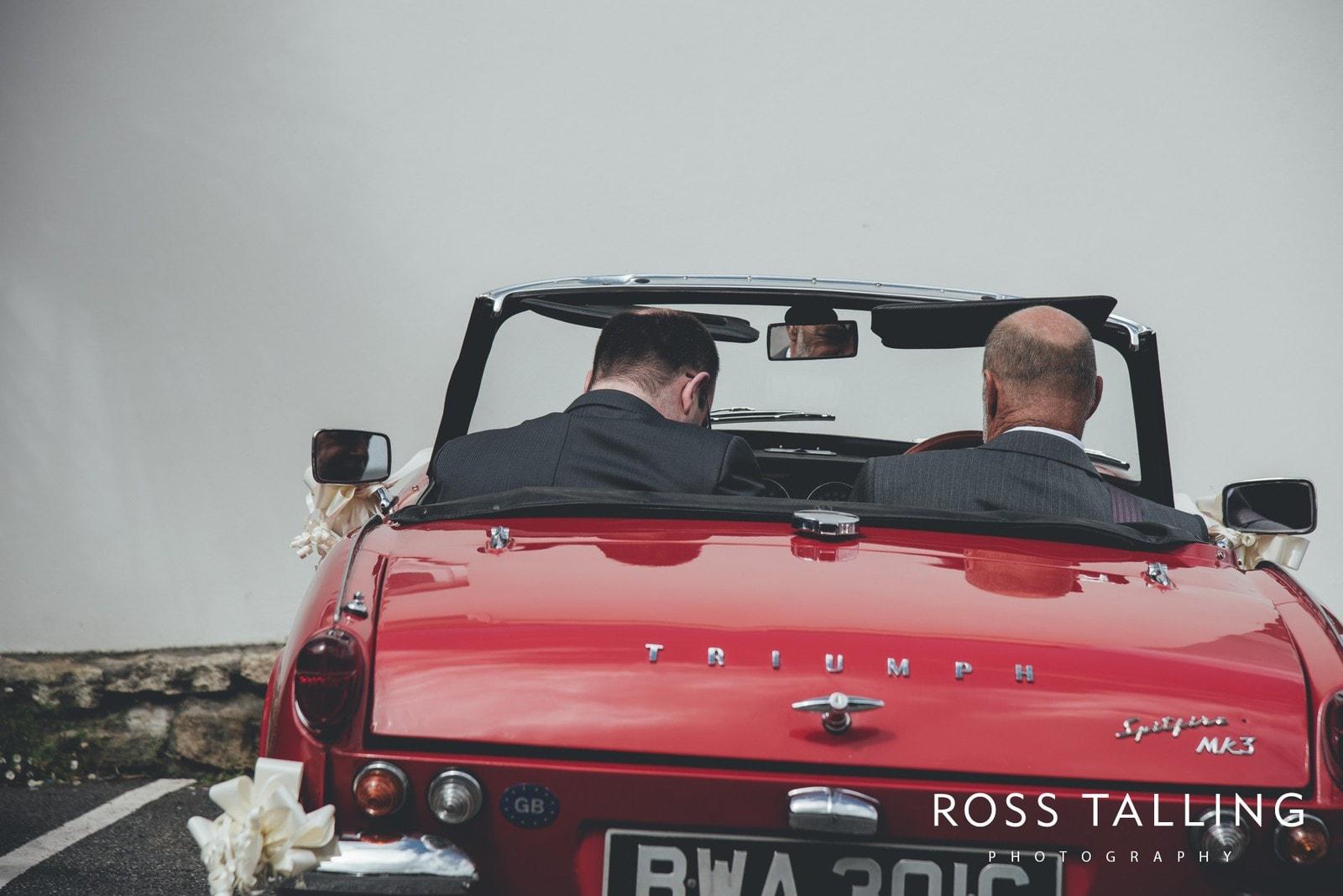 Carbis Bay Hotel Wedding Photography Cornwall Kevin & Rachel_0006