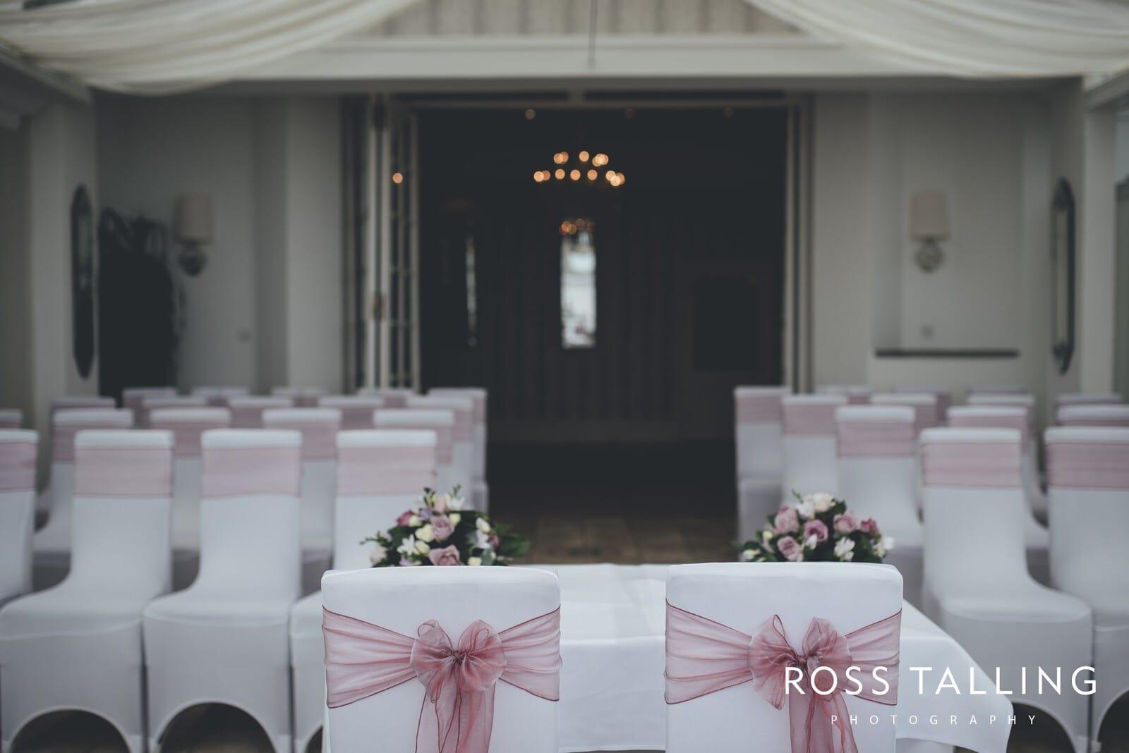 Carbis Bay Hotel Wedding Photography Cornwall Kevin & Rachel_0002