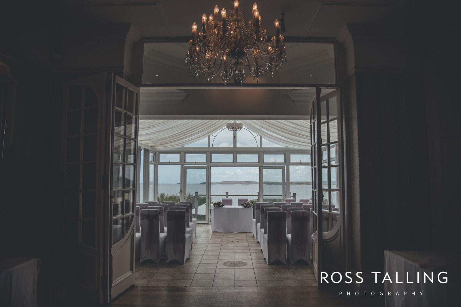 Carbis Bay Hotel Wedding Photography Cornwall Kevin & Rachel_0001