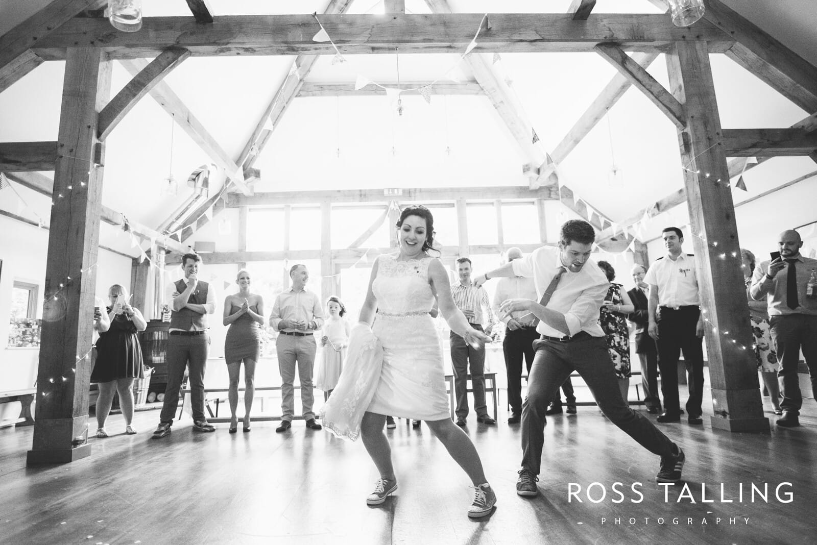 Nancarrow Farm Wedding Photography Jasmine & Ben_0152