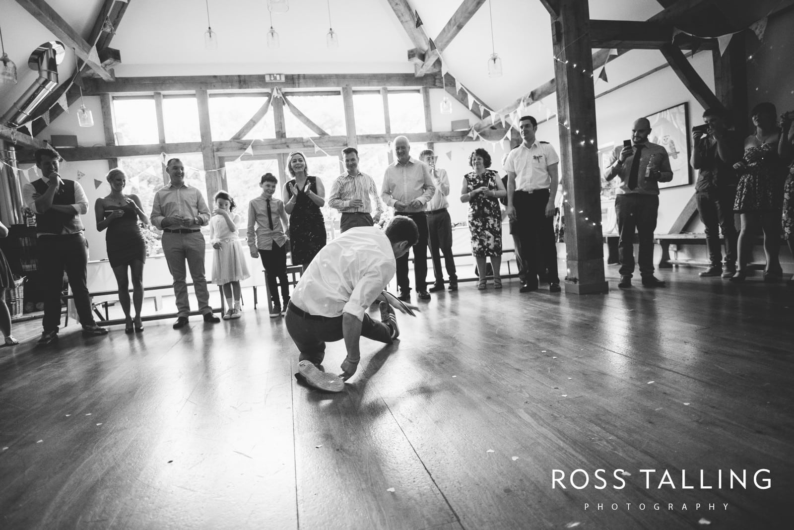 Nancarrow Farm Wedding Photography Jasmine & Ben_0150