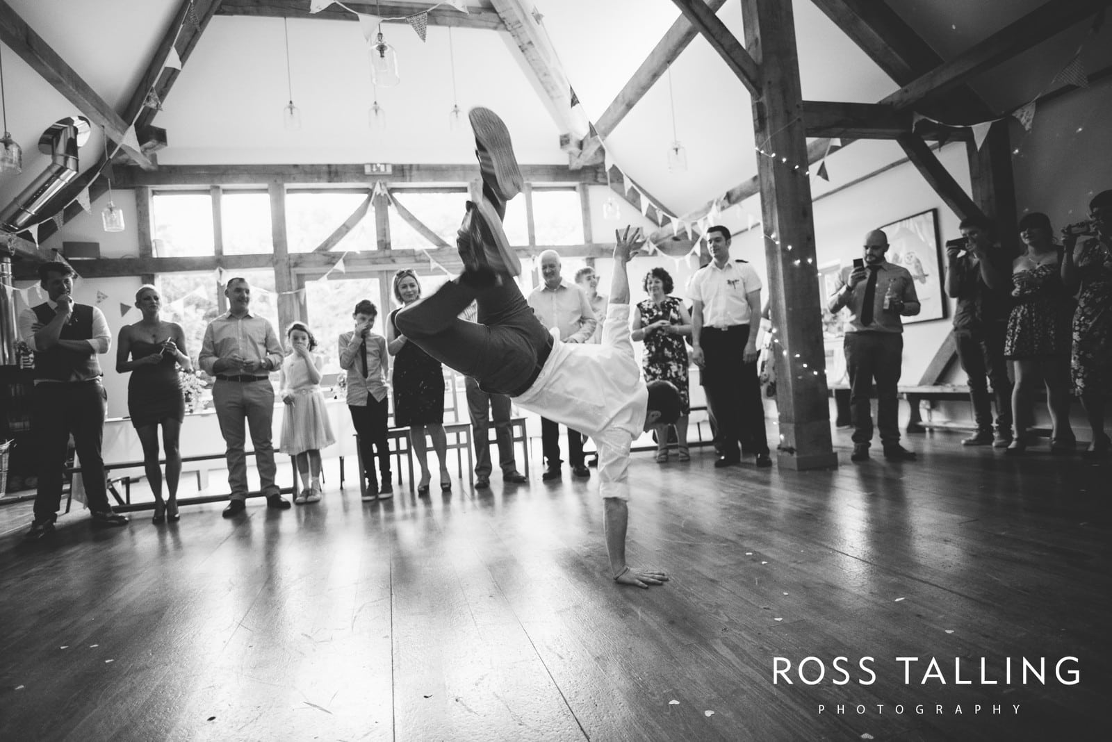 Nancarrow Farm Wedding Photography Jasmine & Ben_0149