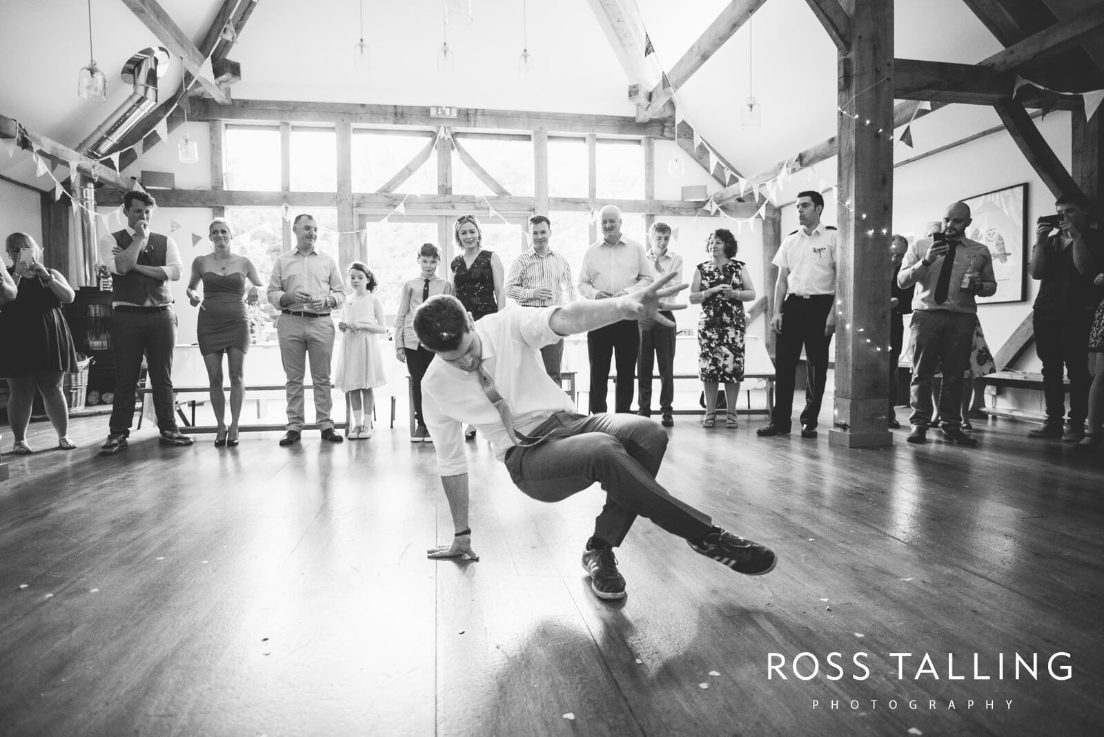 Nancarrow Farm Wedding Photography Jasmine & Ben_0147