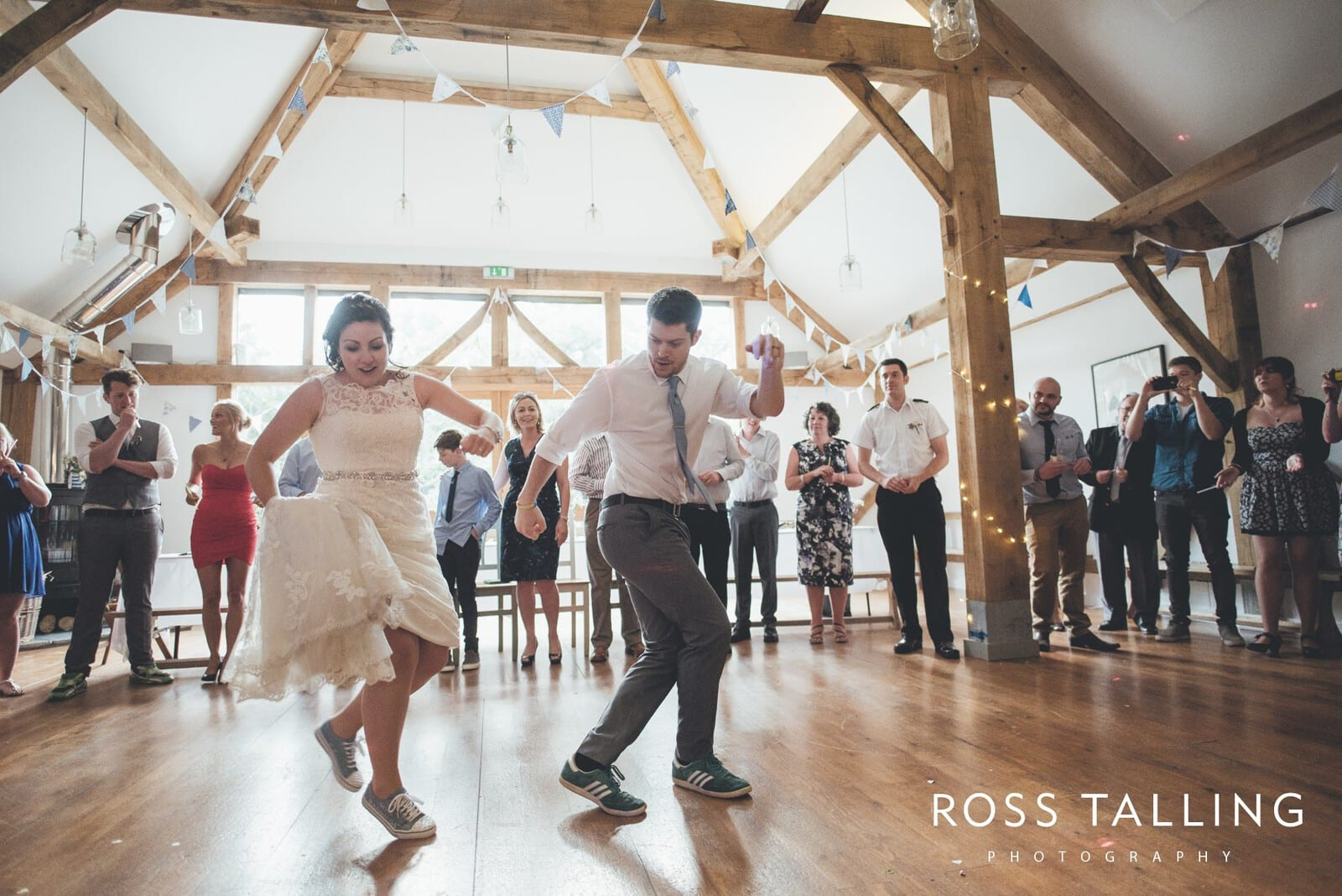 Nancarrow Farm Wedding Photography Jasmine & Ben_0144