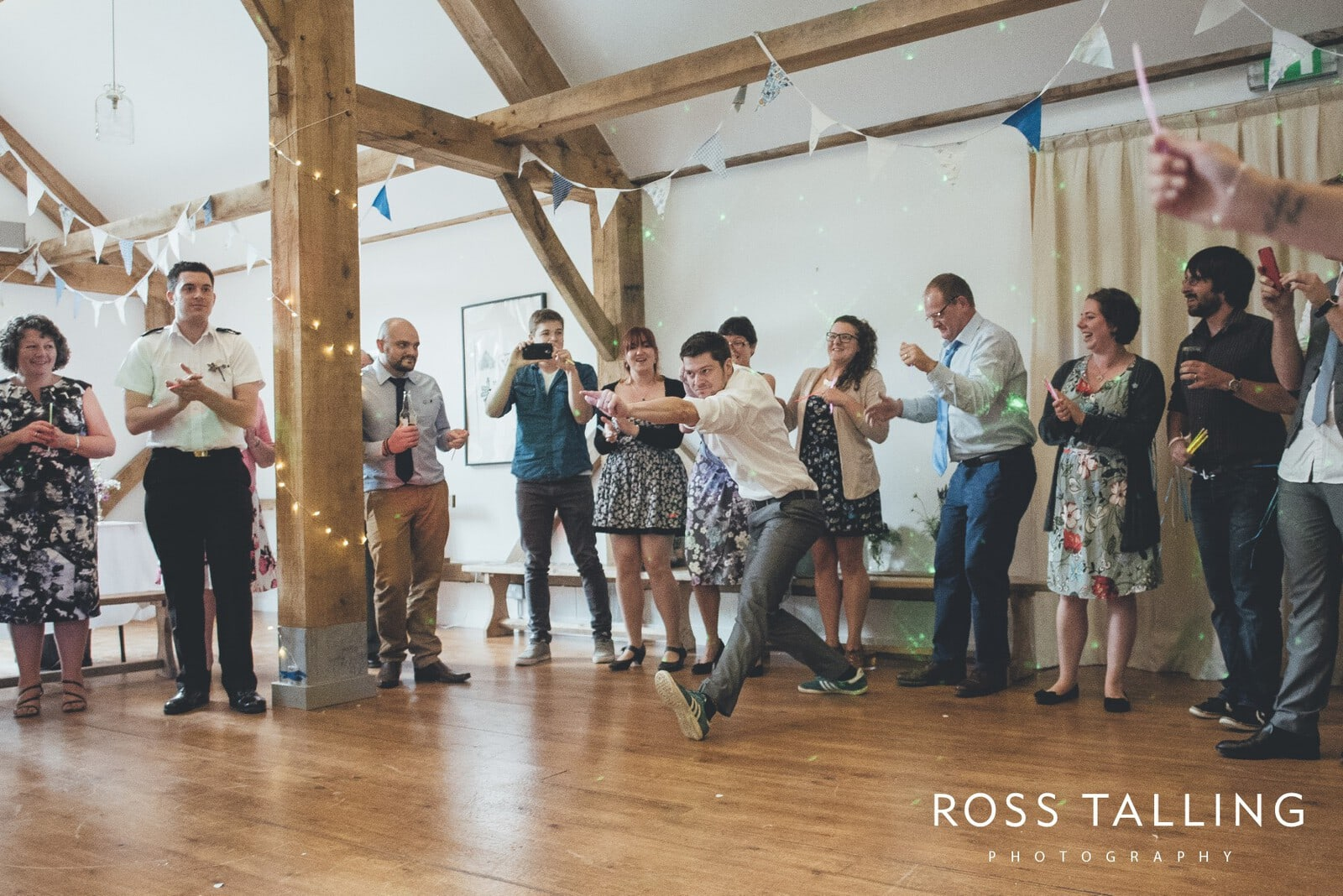 Nancarrow Farm Wedding Photography Jasmine & Ben_0143