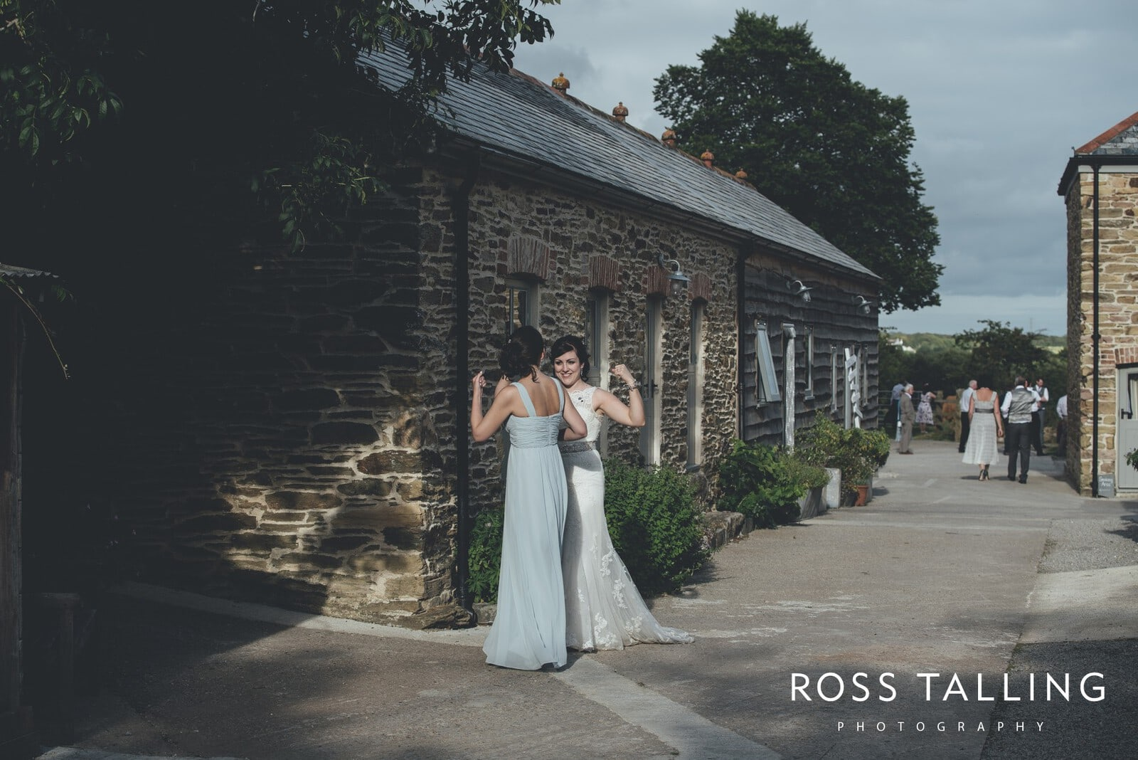 Nancarrow Farm Wedding Photography Jasmine & Ben_0138