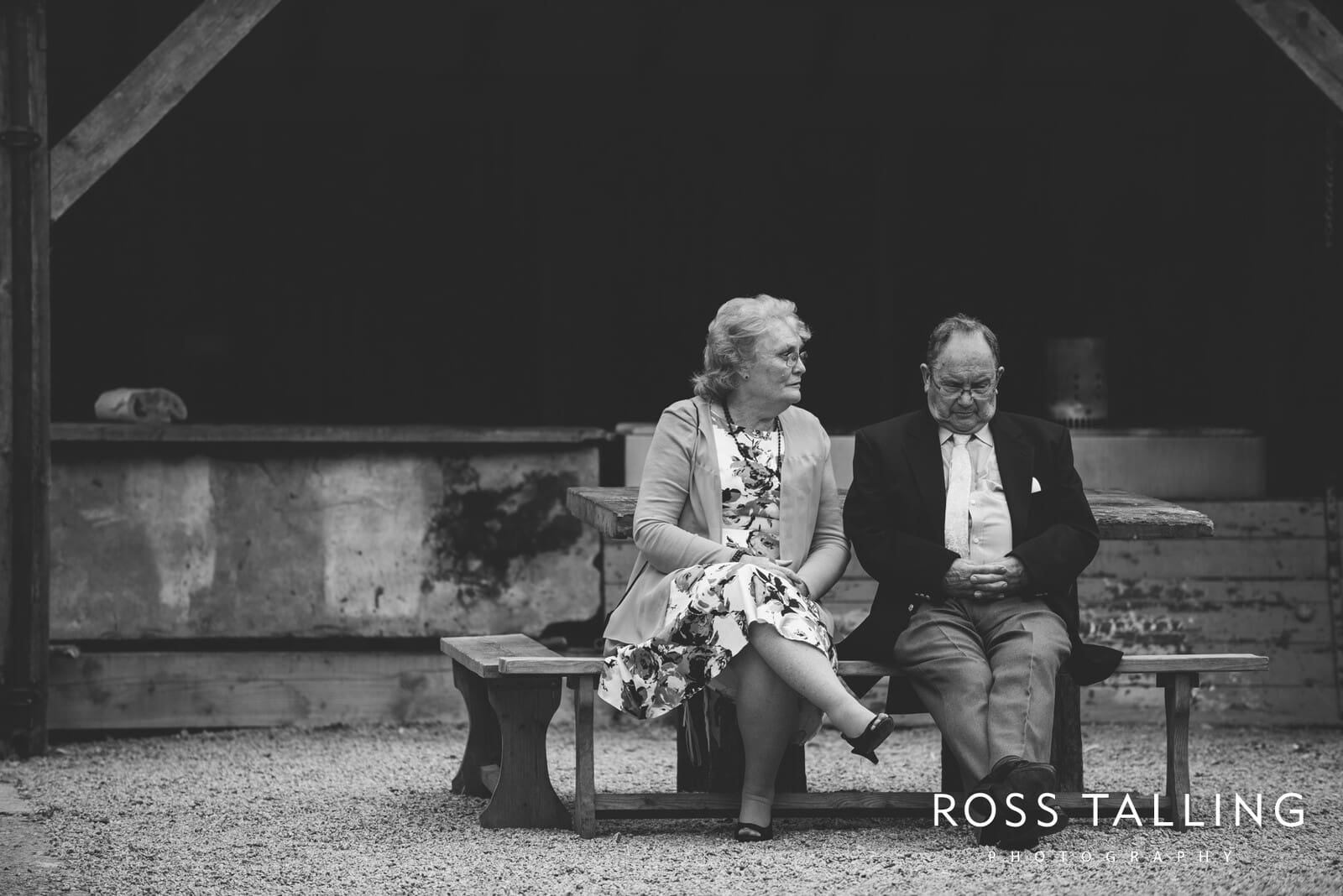 Nancarrow Farm Wedding Photography Jasmine & Ben_0134