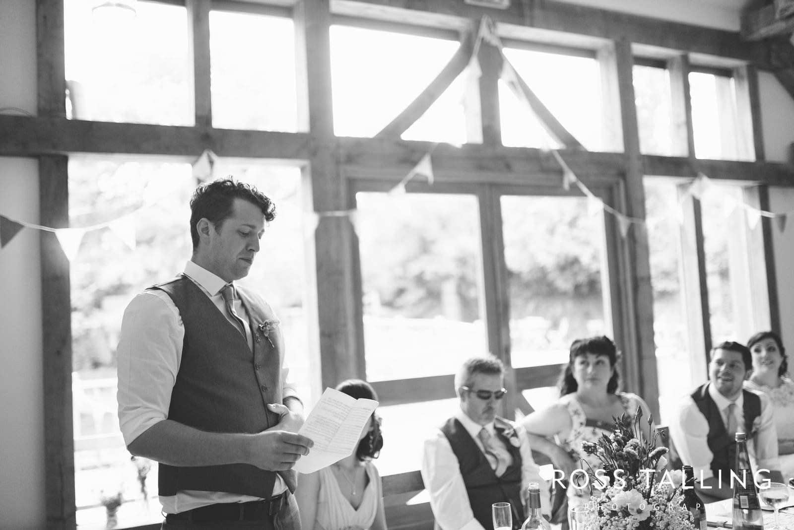 Nancarrow Farm Wedding Photography Jasmine & Ben_0130