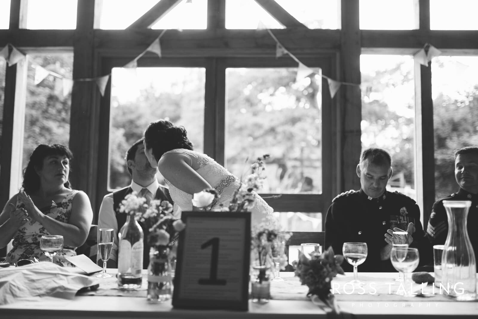 Nancarrow Farm Wedding Photography Jasmine & Ben_0125