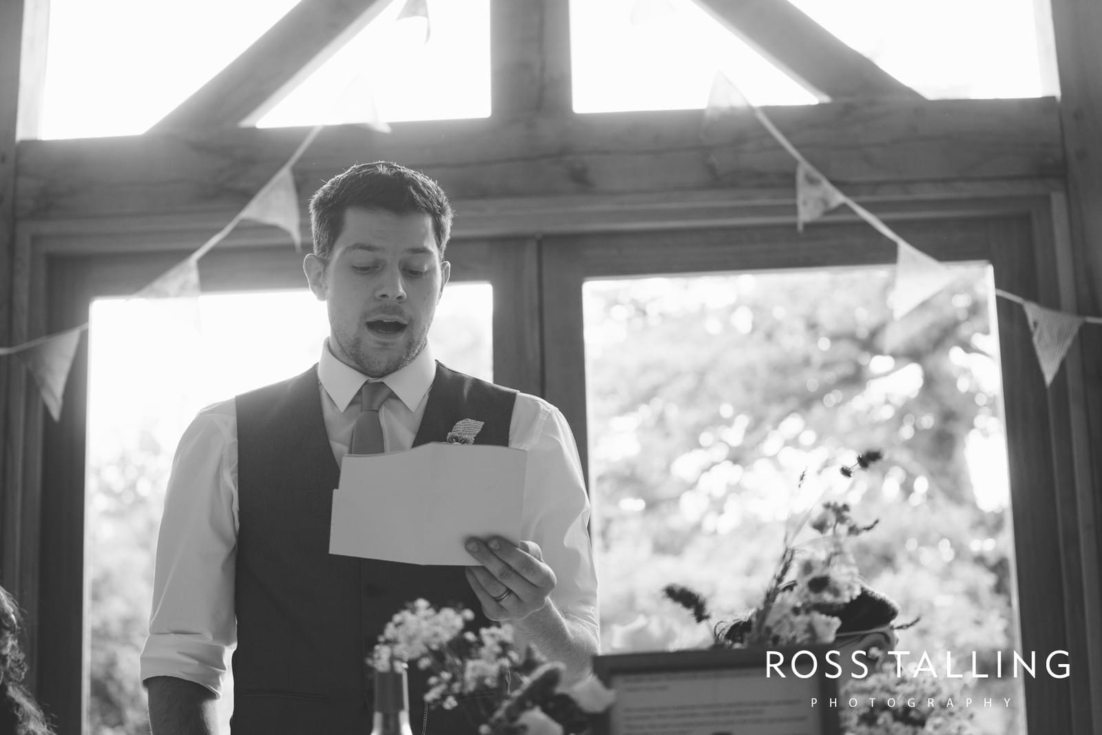 Nancarrow Farm Wedding Photography Jasmine & Ben_0120