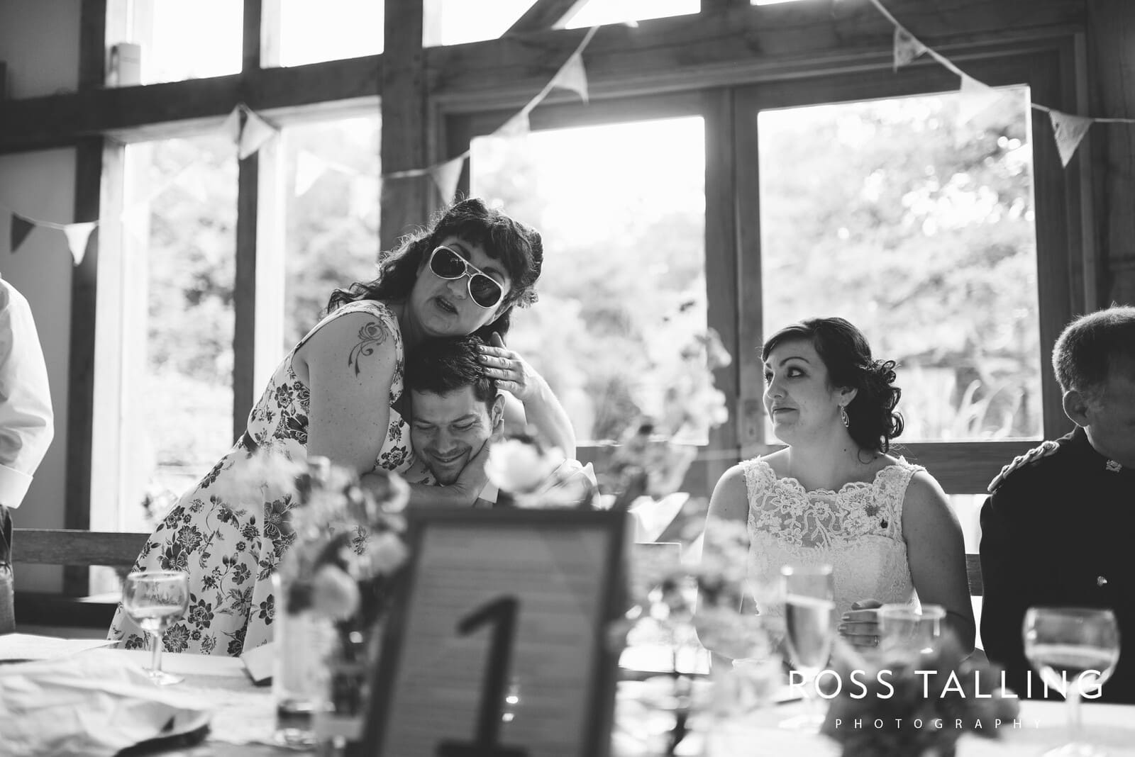 Nancarrow Farm Wedding Photography Jasmine & Ben_0119