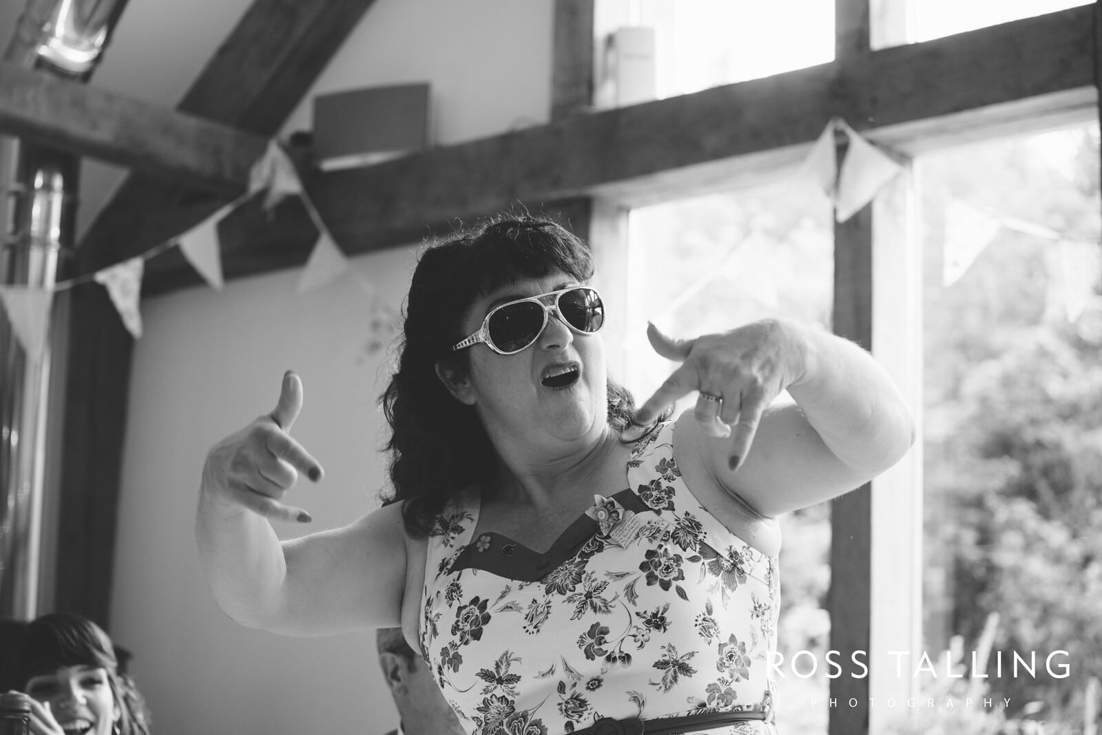 Nancarrow Farm Wedding Photography Jasmine & Ben_0118