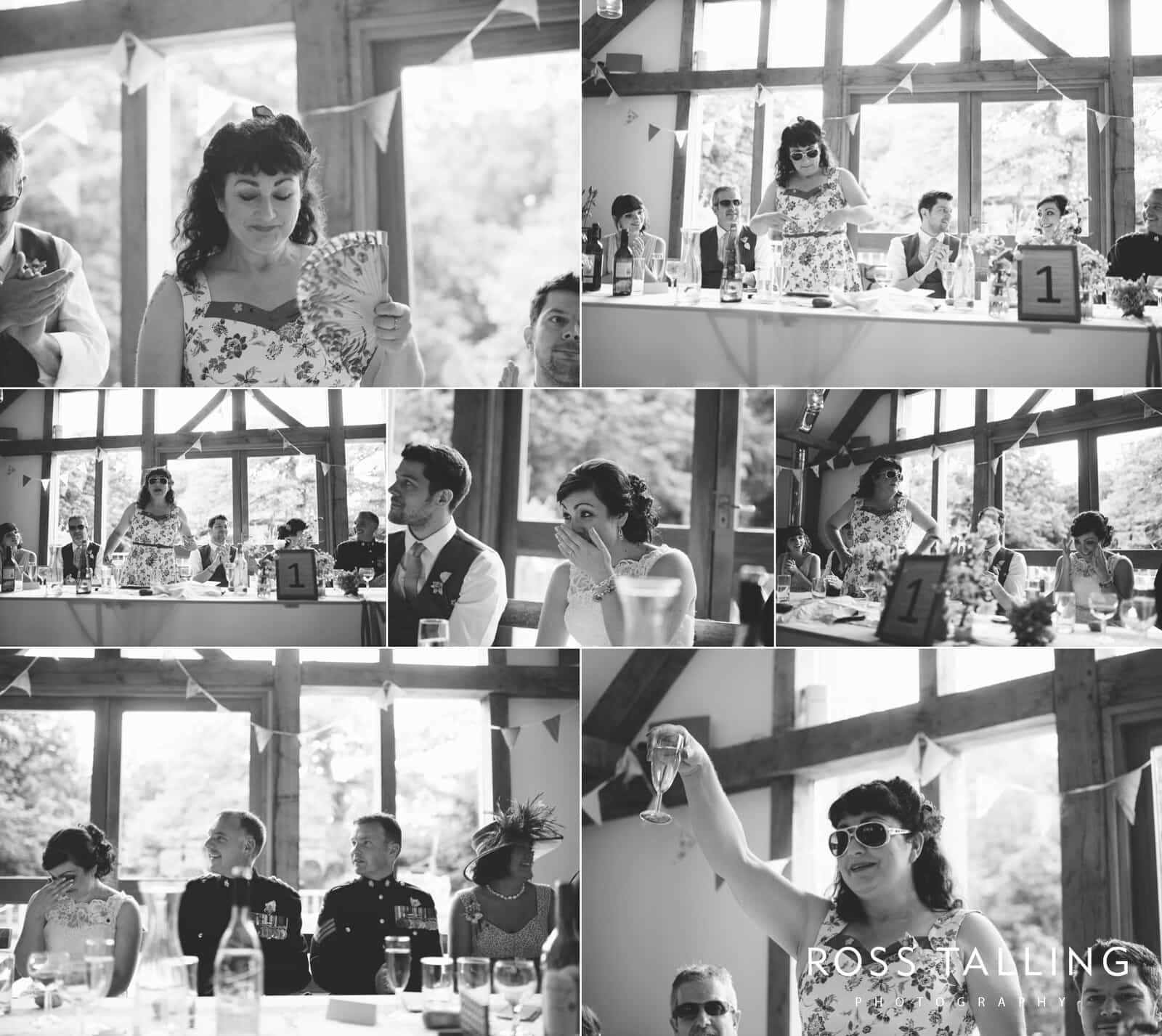 Nancarrow Farm Wedding Photography Jasmine & Ben_0117
