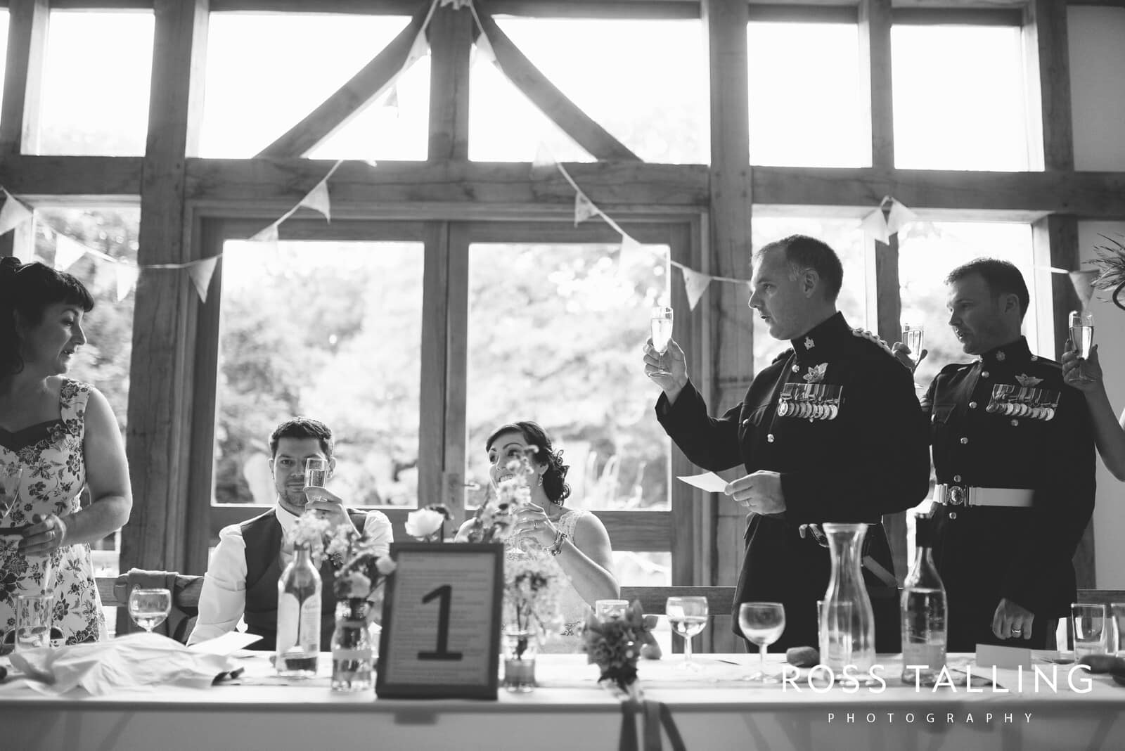 Nancarrow Farm Wedding Photography Jasmine & Ben_0116