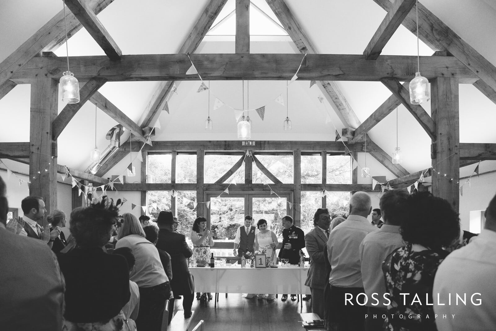 Nancarrow Farm Wedding Photography Jasmine & Ben_0108