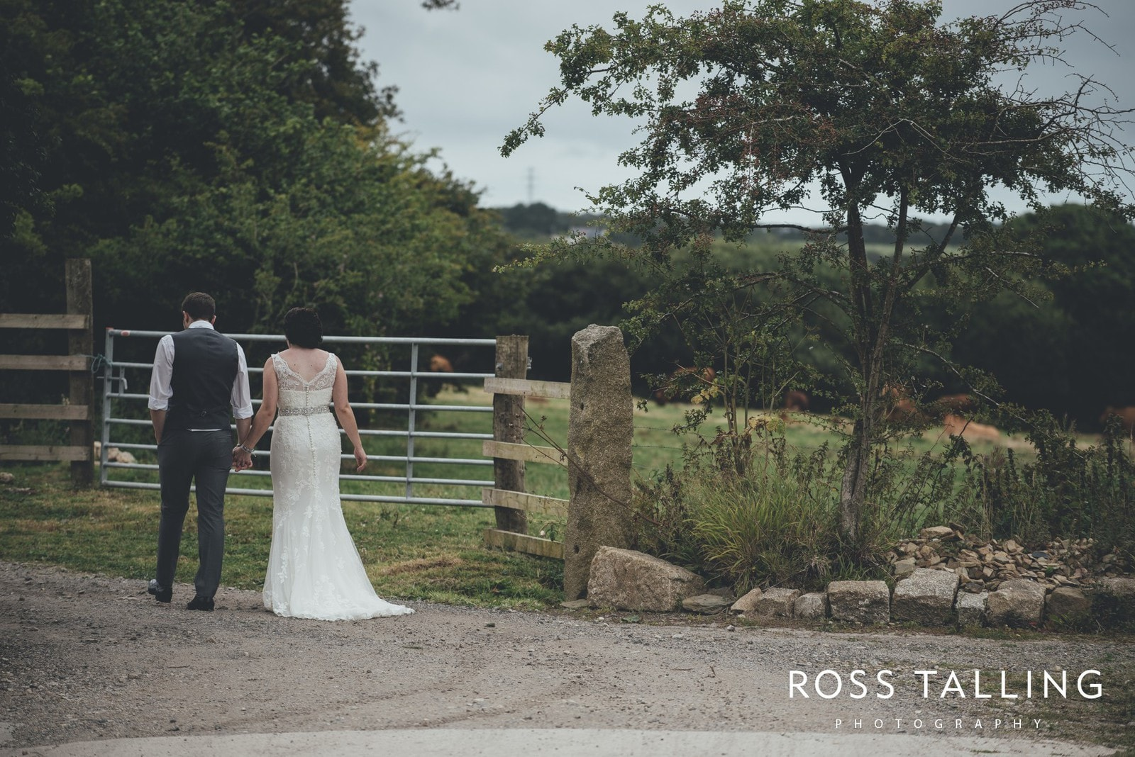Nancarrow Farm Wedding Photography Jasmine & Ben_0099