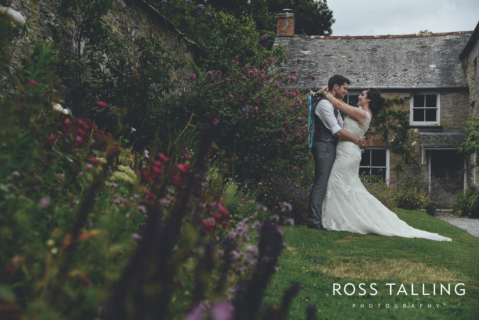 Nancarrow Farm Wedding Photography Jasmine & Ben_0096