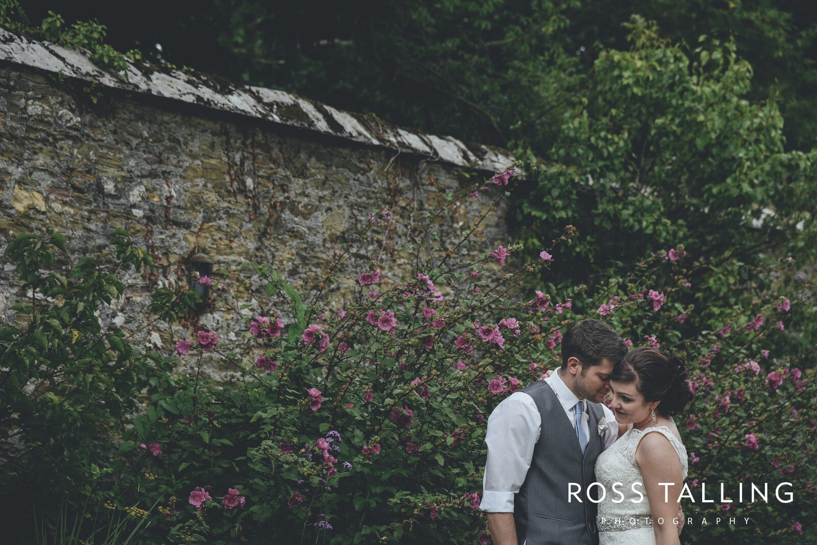 Nancarrow Farm Wedding Photography Jasmine & Ben_0095