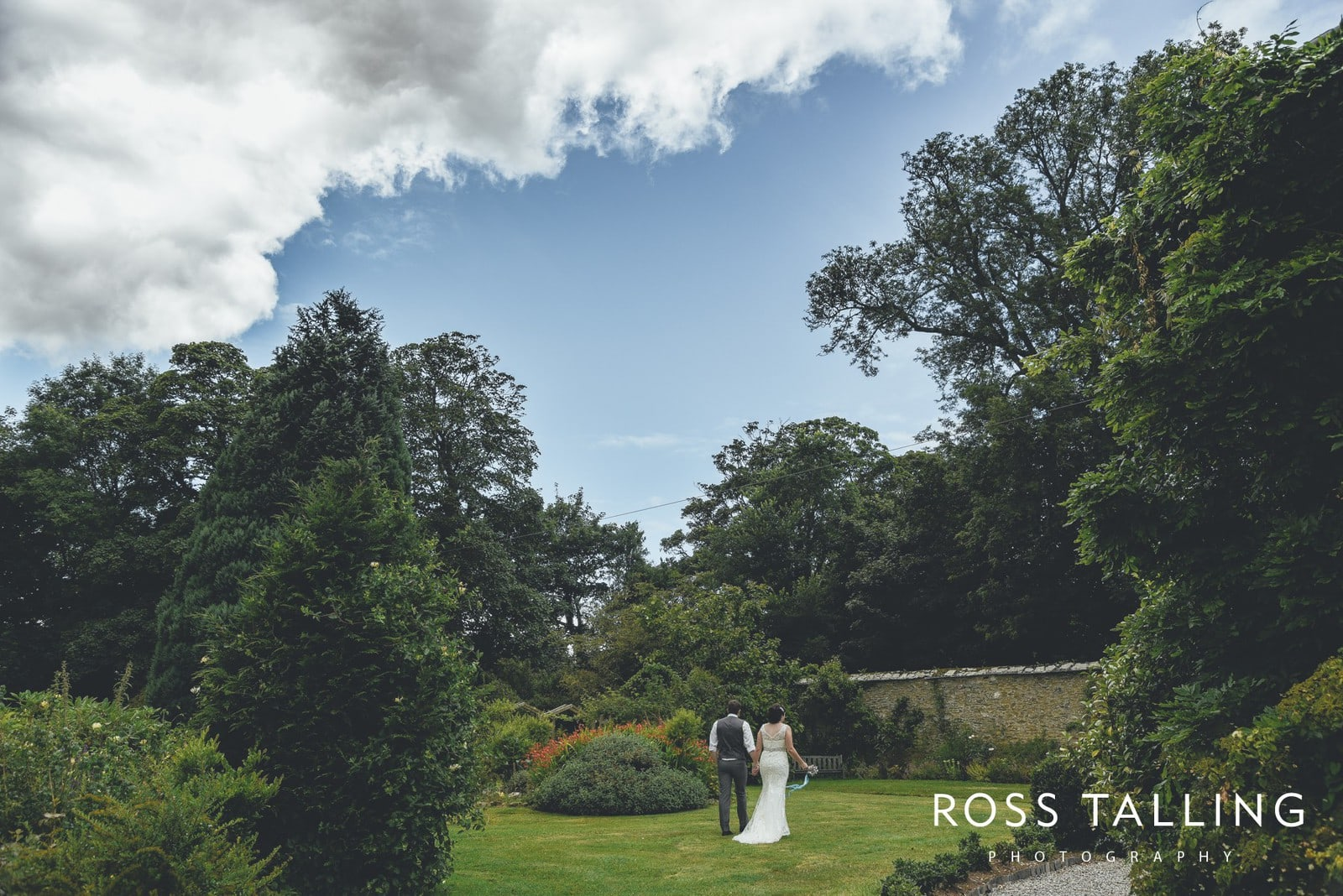 Nancarrow Farm Wedding Photography Jasmine & Ben_0092