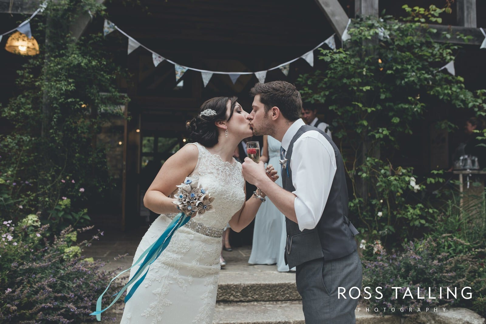 Nancarrow Farm Wedding Photography Jasmine & Ben_0071