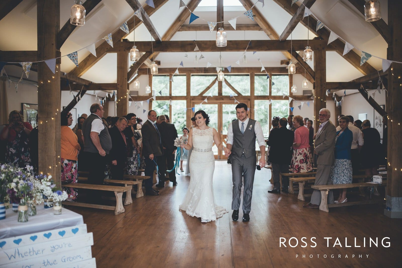 Nancarrow Farm Wedding Photography Jasmine & Ben_0070