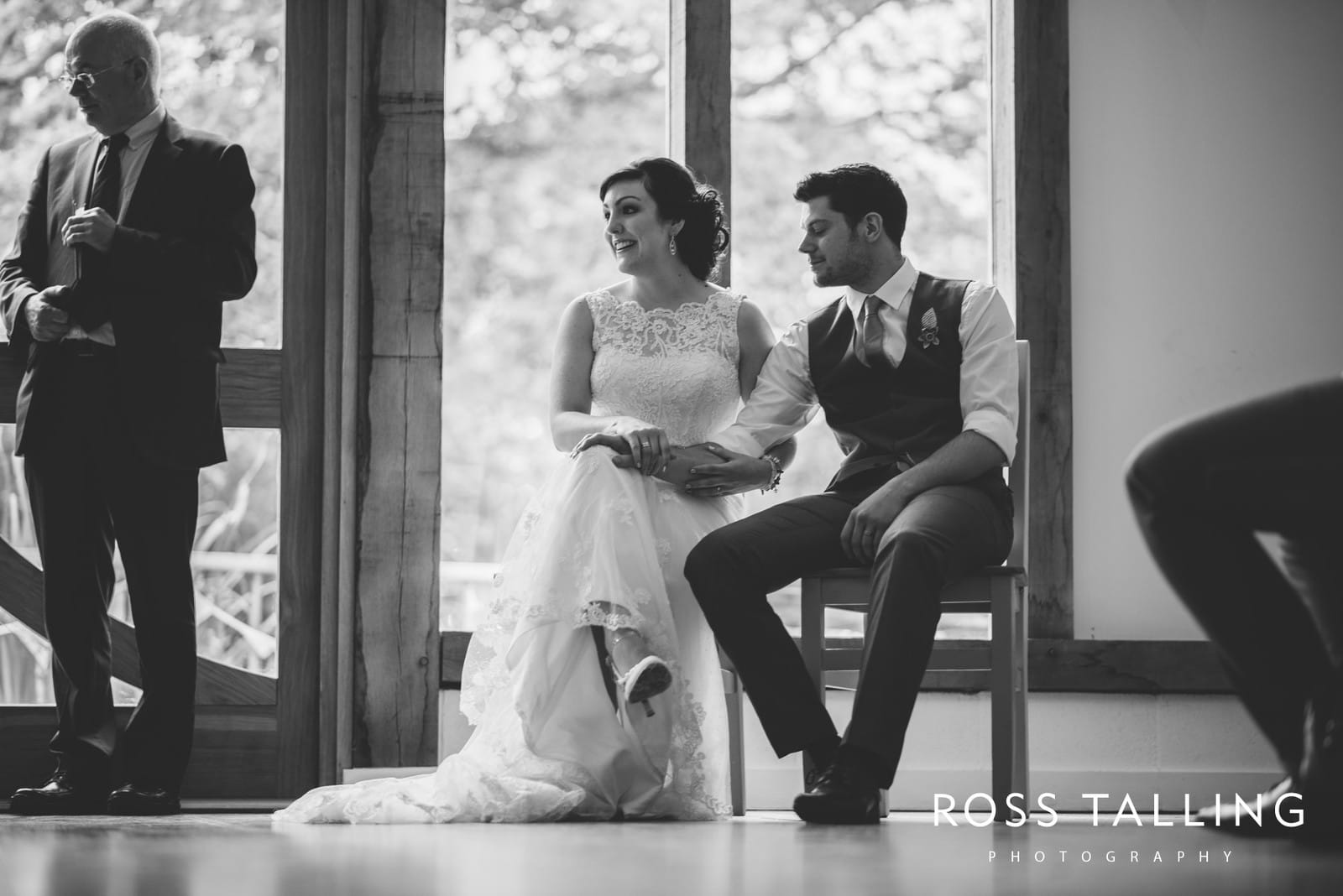 Nancarrow Farm Wedding Photography Jasmine & Ben_0065