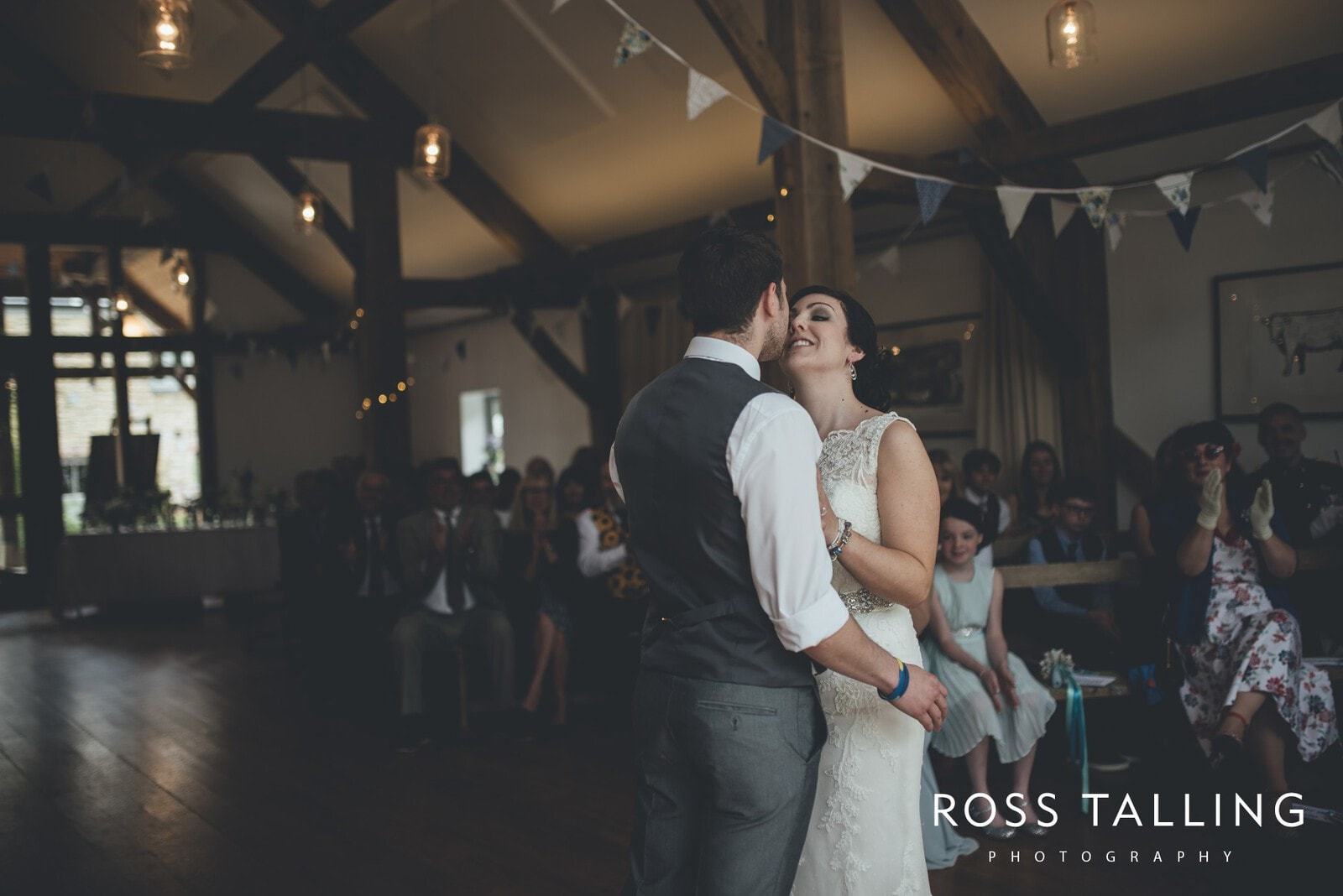 Nancarrow Farm Wedding Photography Jasmine & Ben_0060
