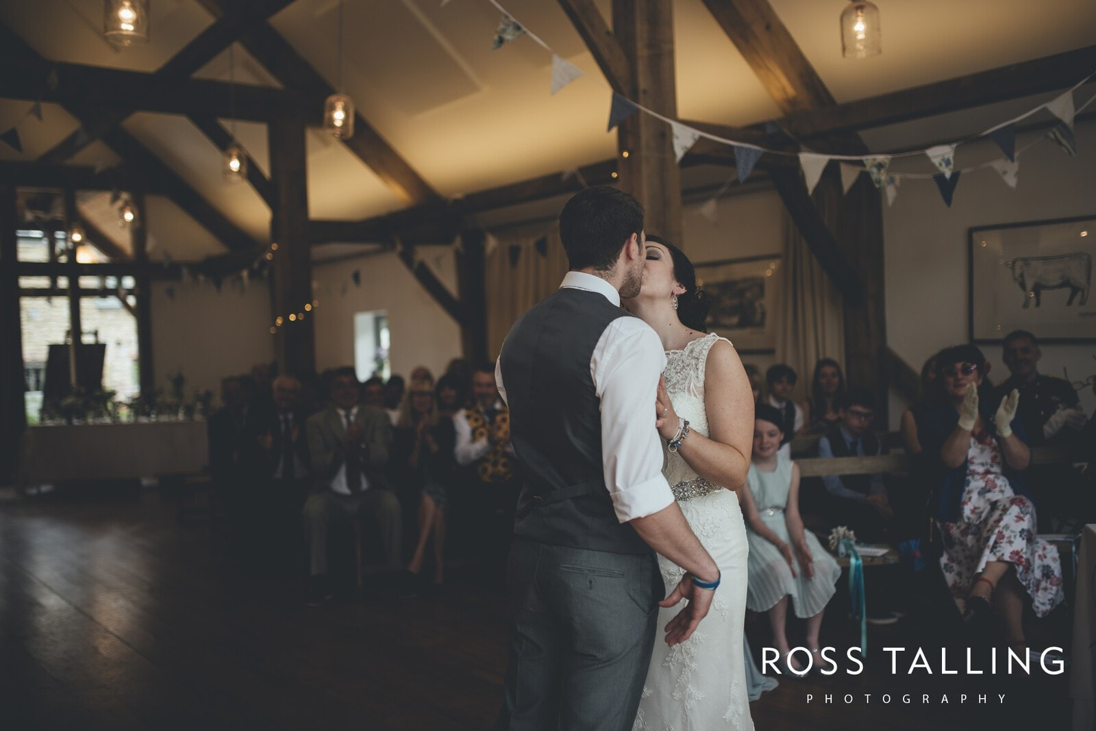 Nancarrow Farm Wedding Photography Jasmine & Ben_0059