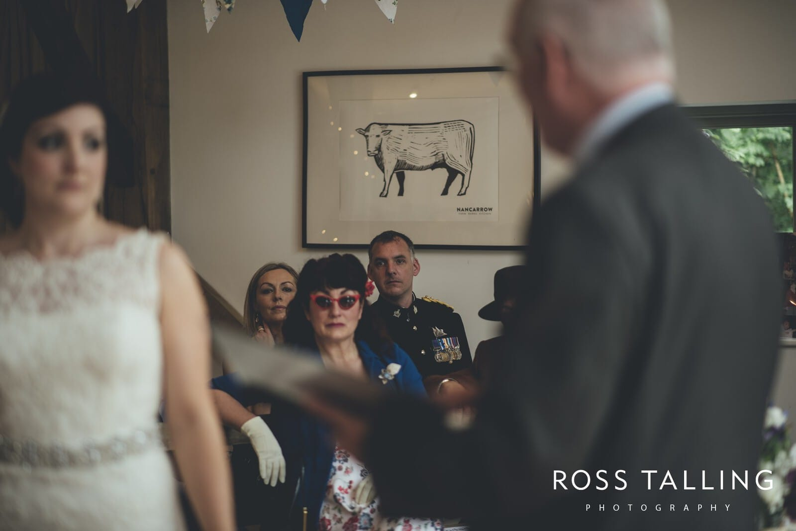 Nancarrow Farm Wedding Photography Jasmine & Ben_0058
