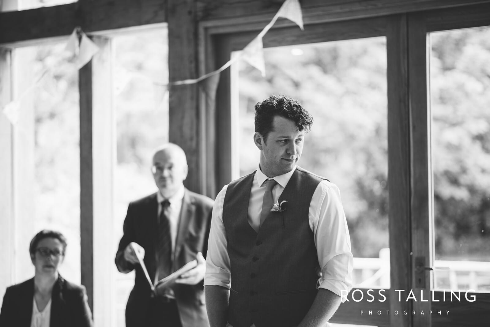 Nancarrow Farm Wedding Photography Jasmine & Ben_0056