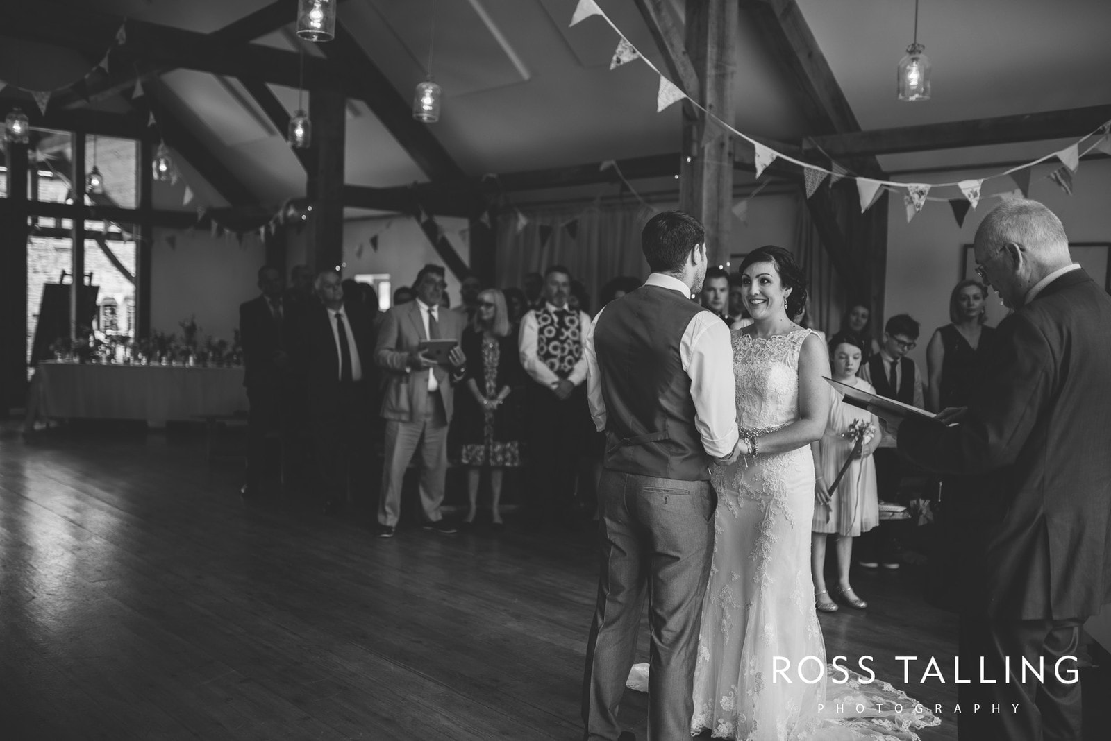 Nancarrow Farm Wedding Photography Jasmine & Ben_0054
