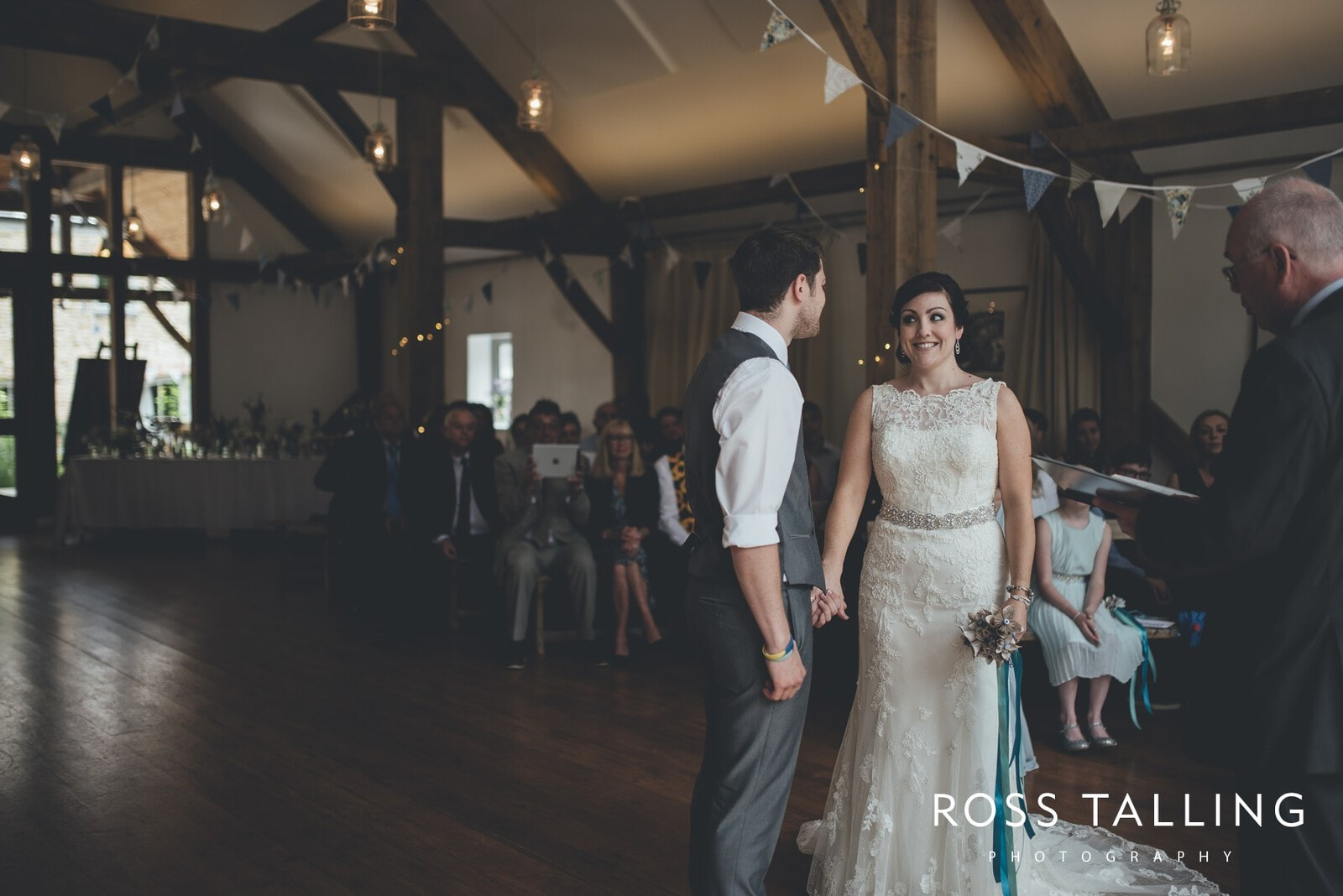 Nancarrow Farm Wedding Photography Jasmine & Ben_0052