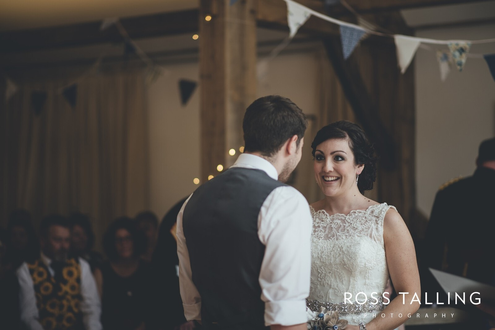 Nancarrow Farm Wedding Photography Jasmine & Ben_0049