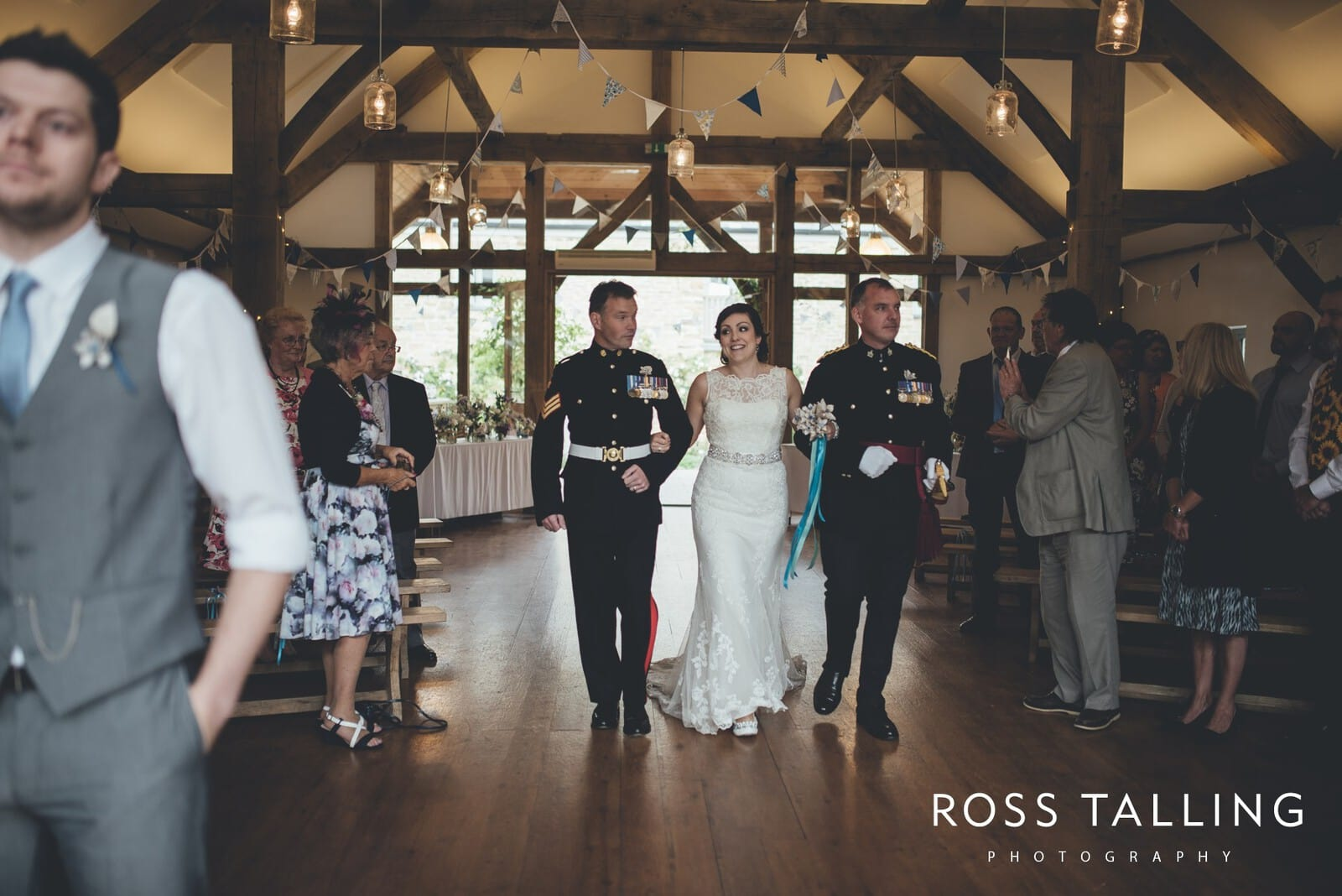 Nancarrow Farm Wedding Photography Jasmine & Ben_0039