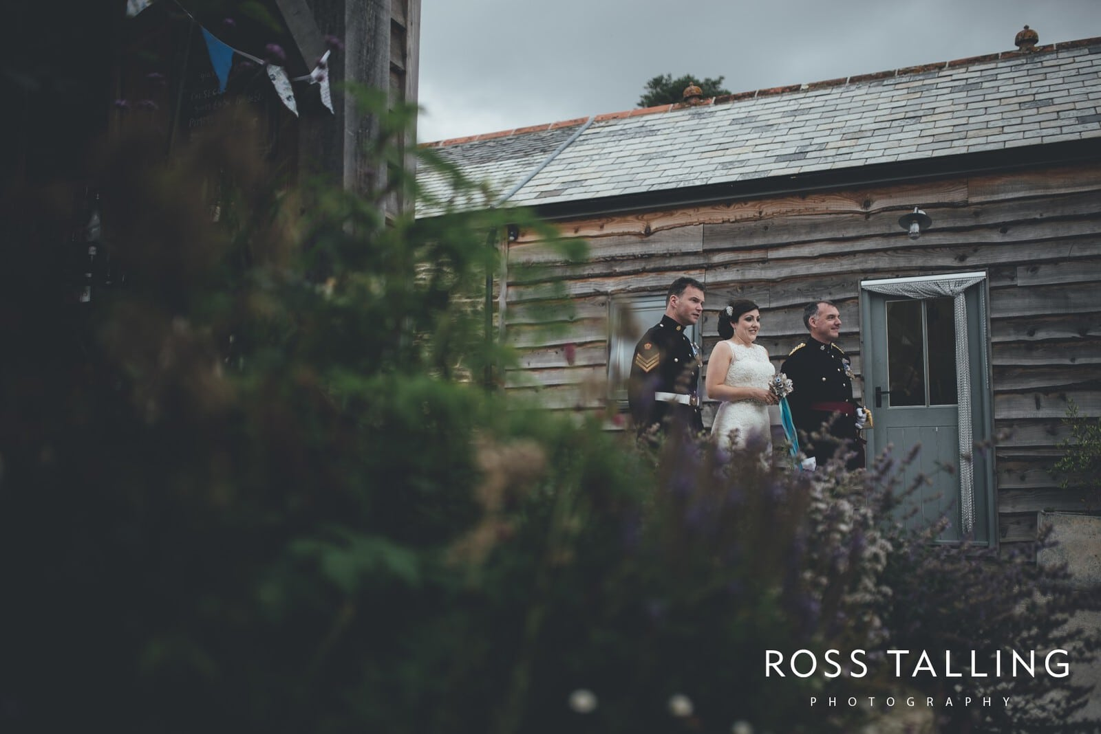 Nancarrow Farm Wedding Photography Jasmine & Ben_0034