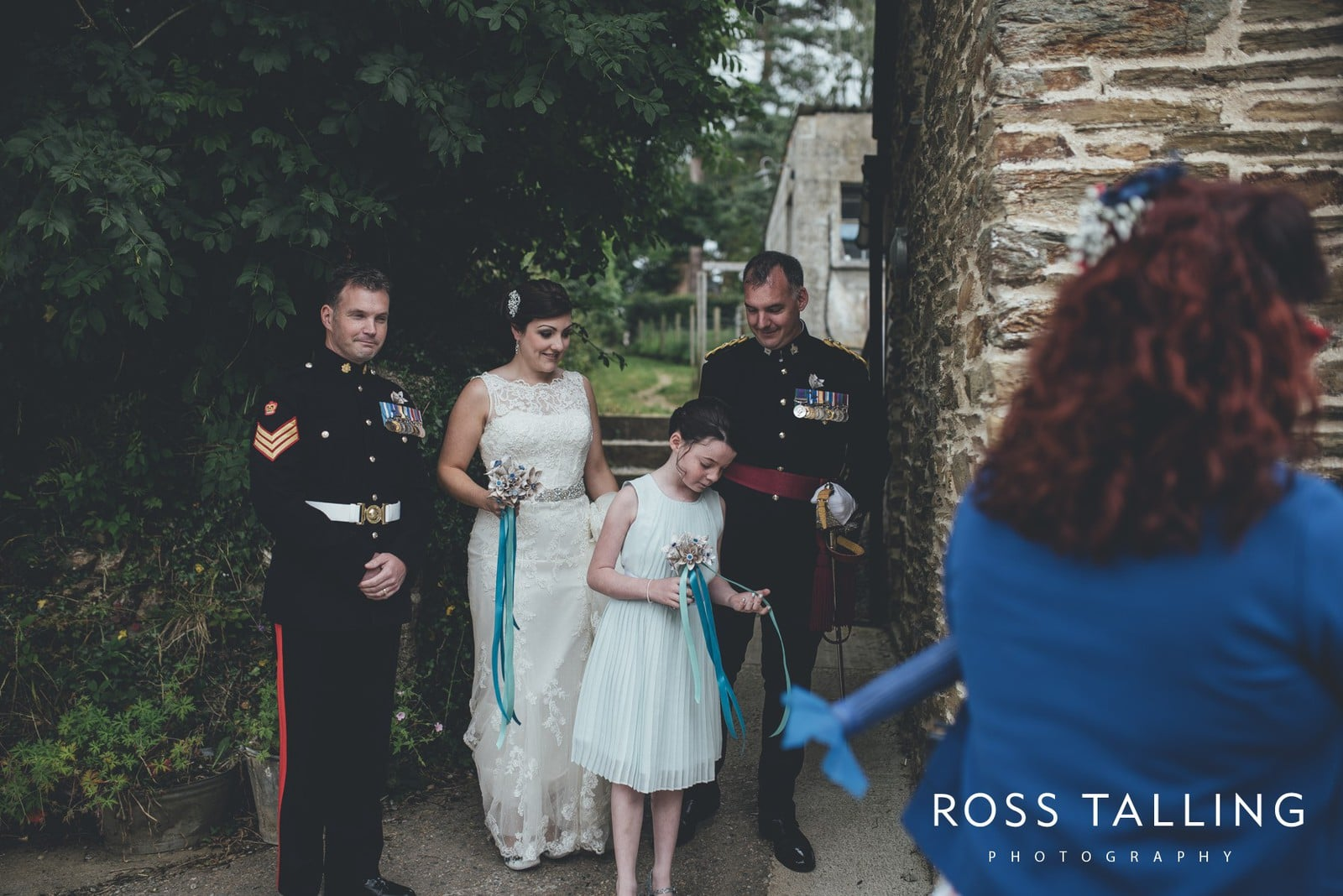 Nancarrow Farm Wedding Photography Jasmine & Ben_0032