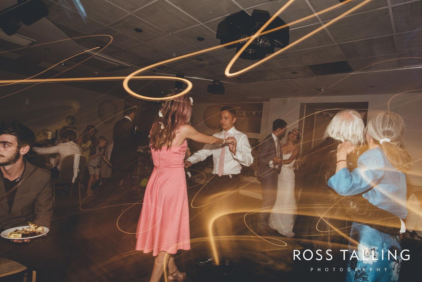 Alice & Al Wedding Photography Cornwall_0392