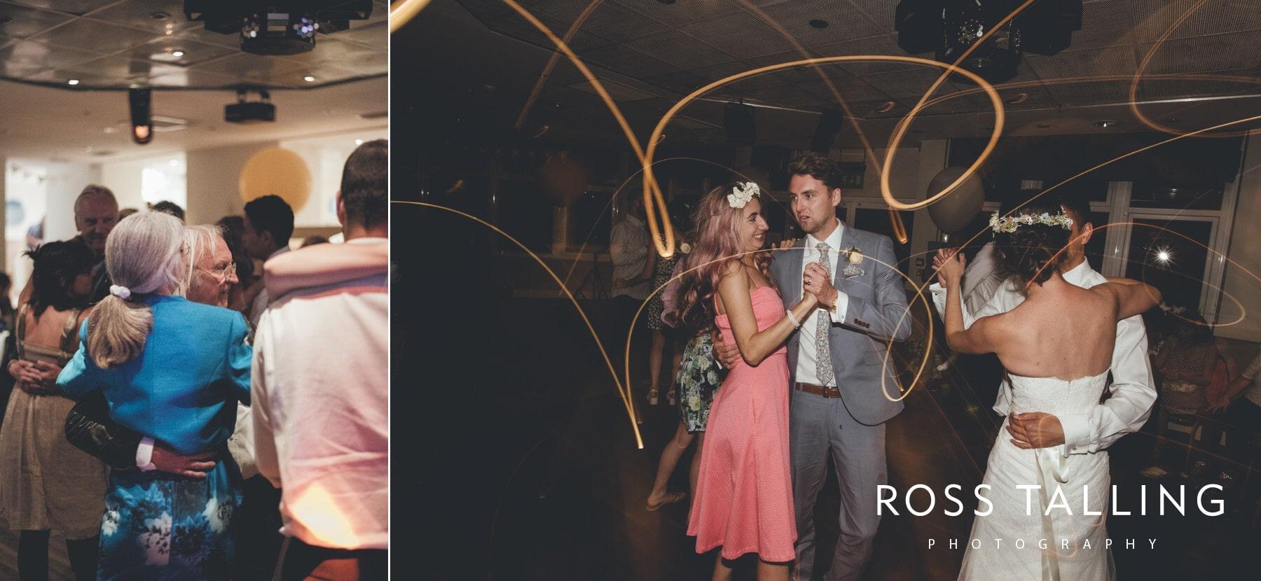 Alice & Al Wedding Photography Cornwall_0391