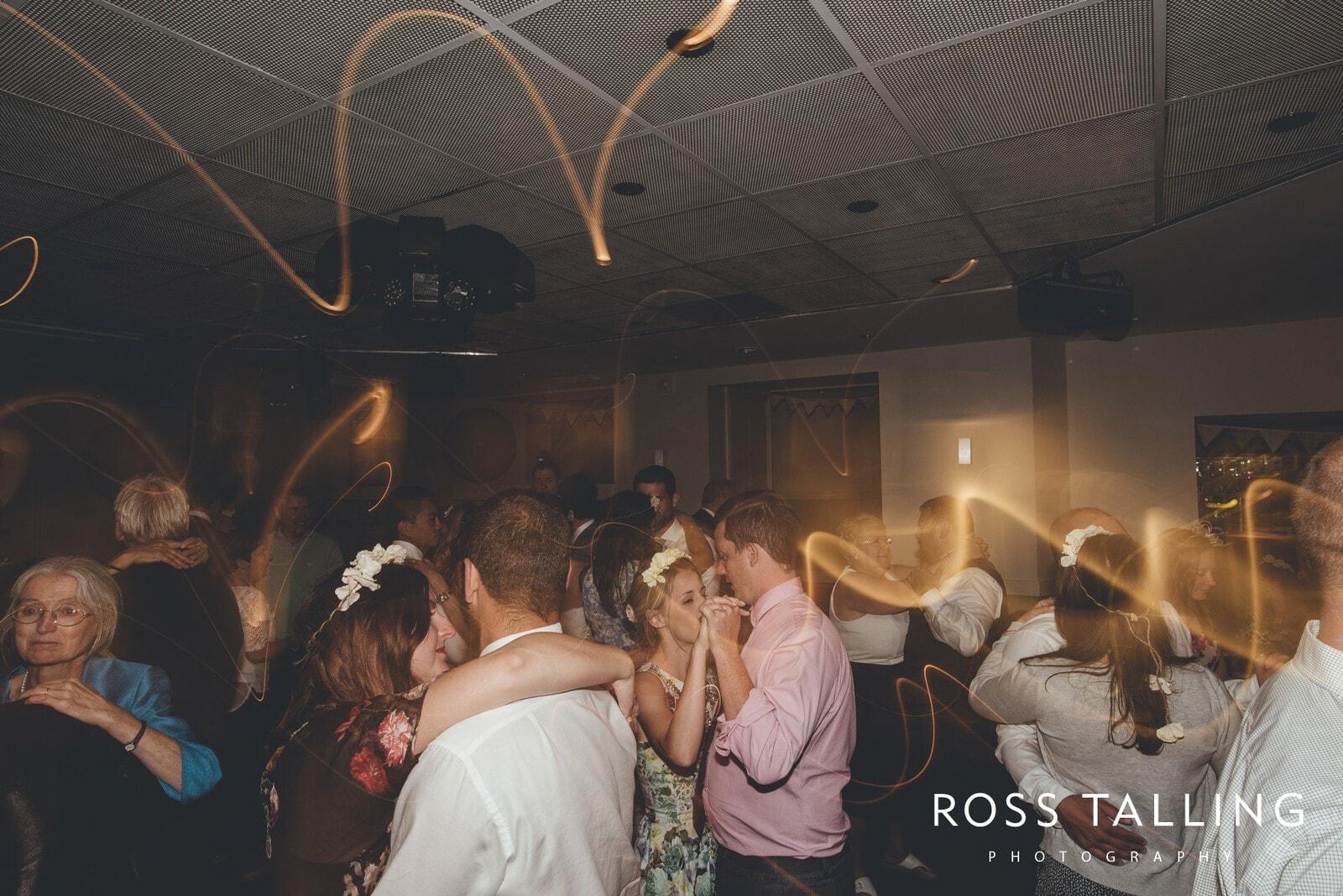 Alice & Al Wedding Photography Cornwall_0390
