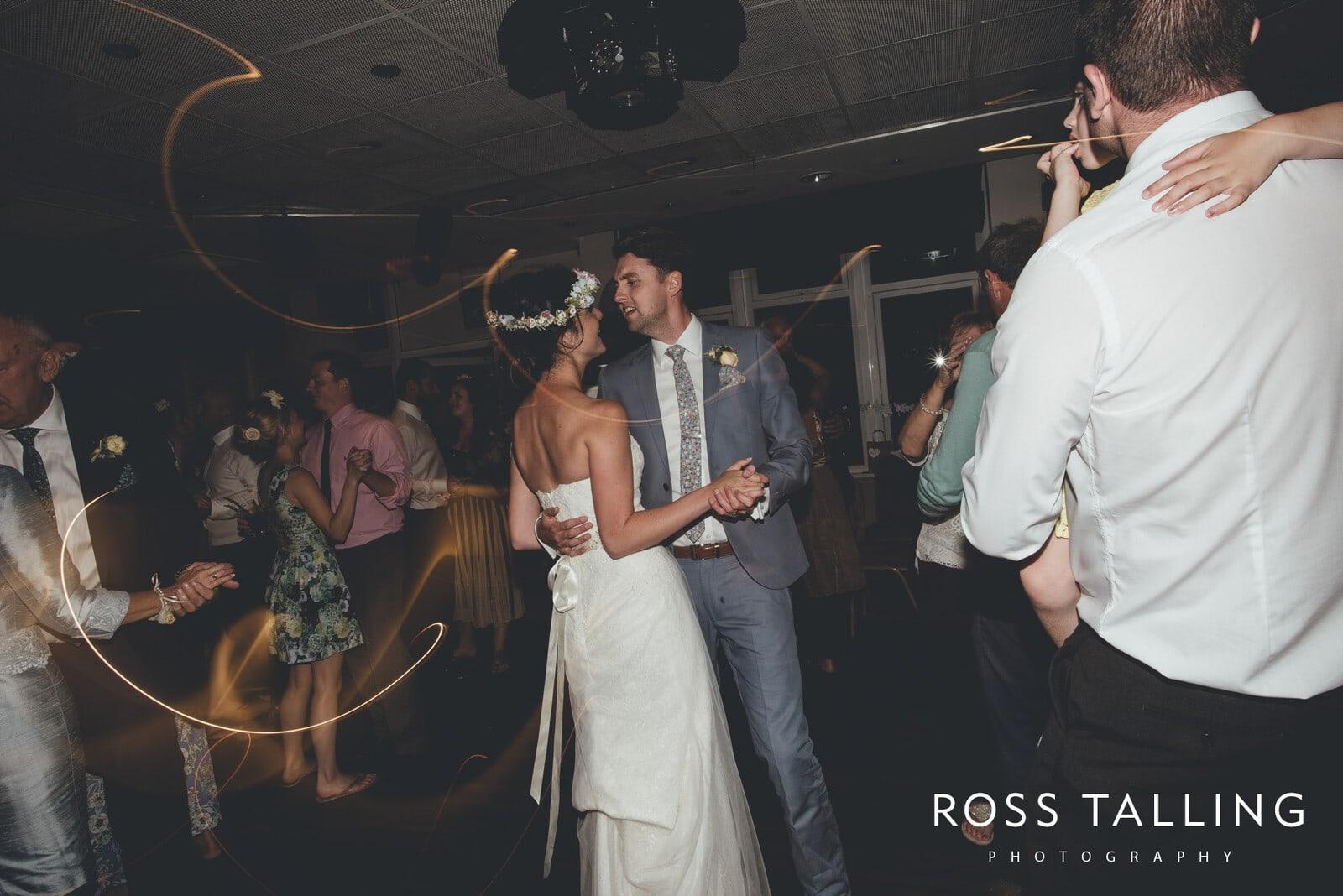 Alice & Al Wedding Photography Cornwall_0389