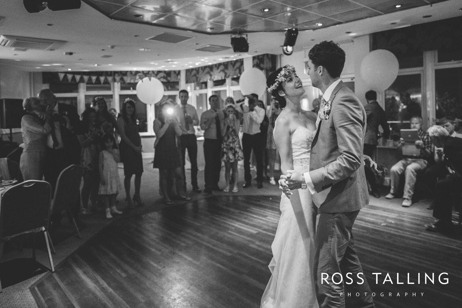 Alice & Al Wedding Photography Cornwall_0383