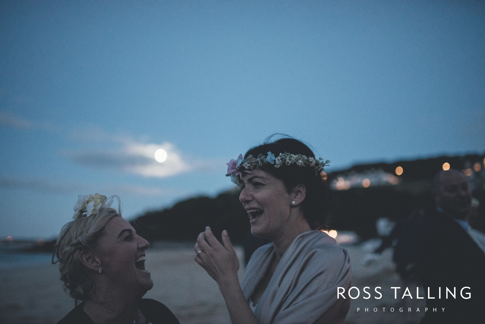 Alice & Al Wedding Photography Cornwall_0381