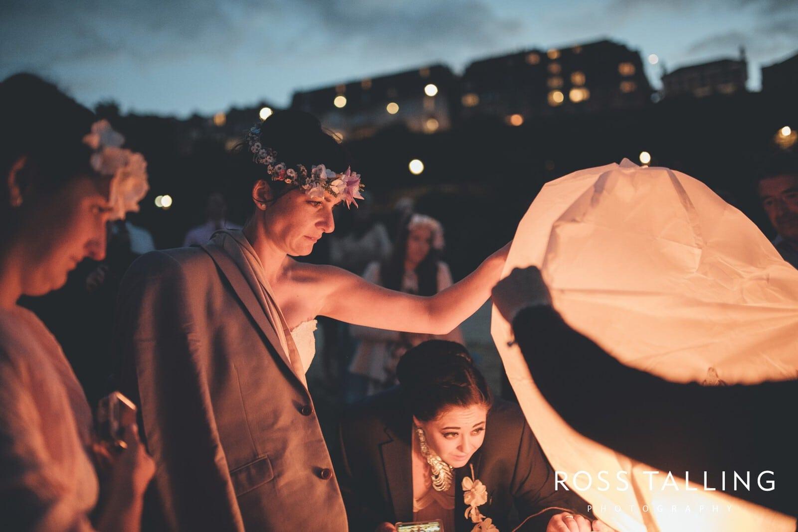 Alice & Al Wedding Photography Cornwall_0378
