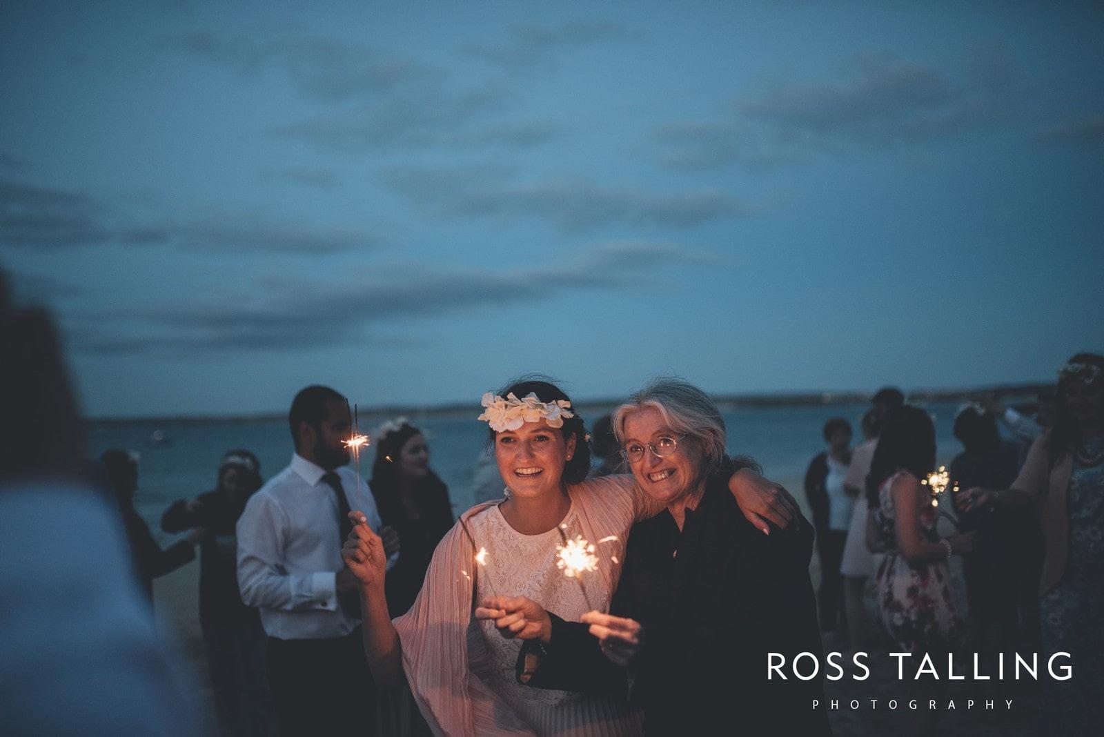 Alice & Al Wedding Photography Cornwall_0375