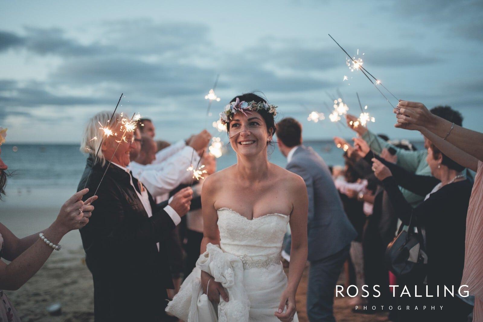 Alice & Al Wedding Photography Cornwall_0374
