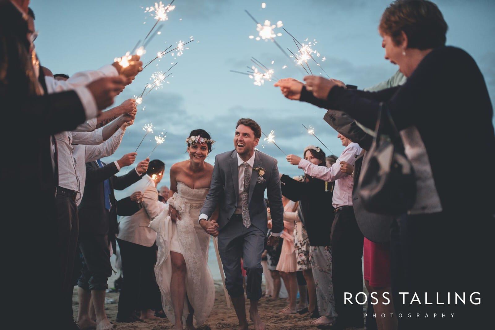 Alice & Al Wedding Photography Cornwall_0373