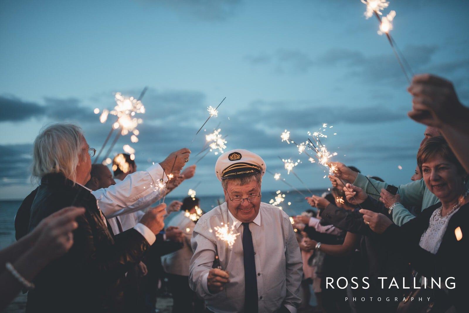 Alice & Al Wedding Photography Cornwall_0372