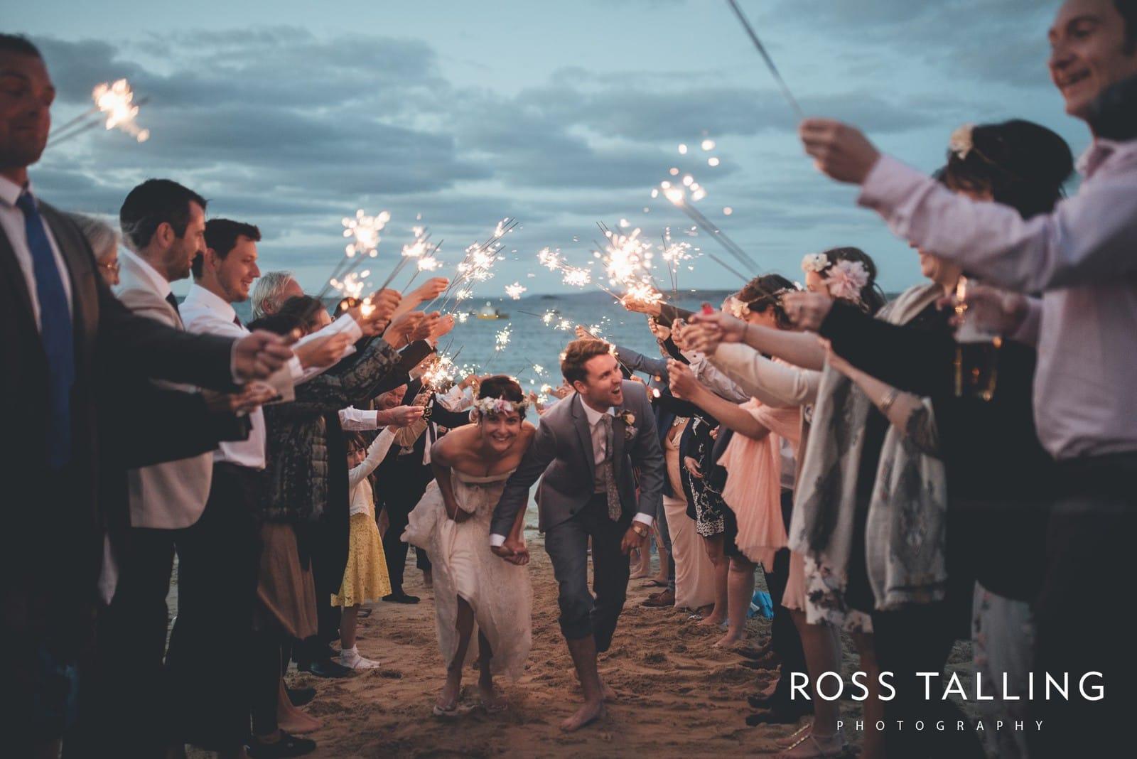 Alice & Al Wedding Photography Cornwall_0371