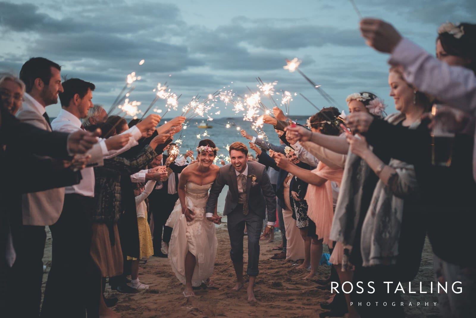 Alice & Al Wedding Photography Cornwall_0370