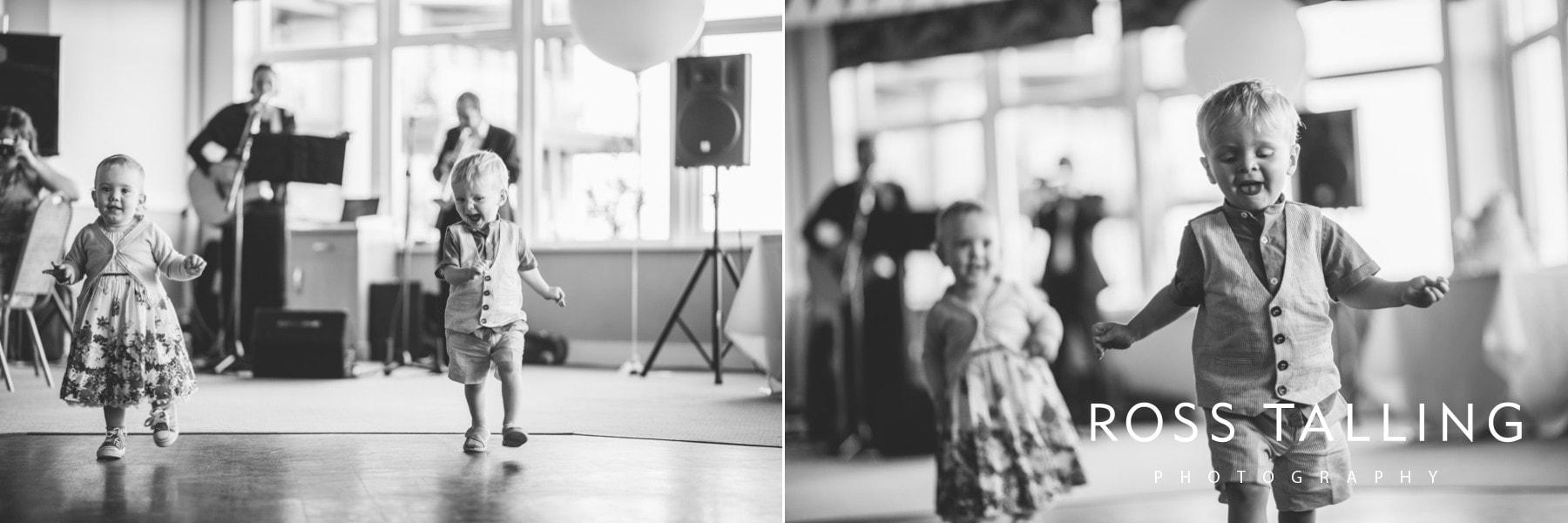 Alice & Al Wedding Photography Cornwall_0361